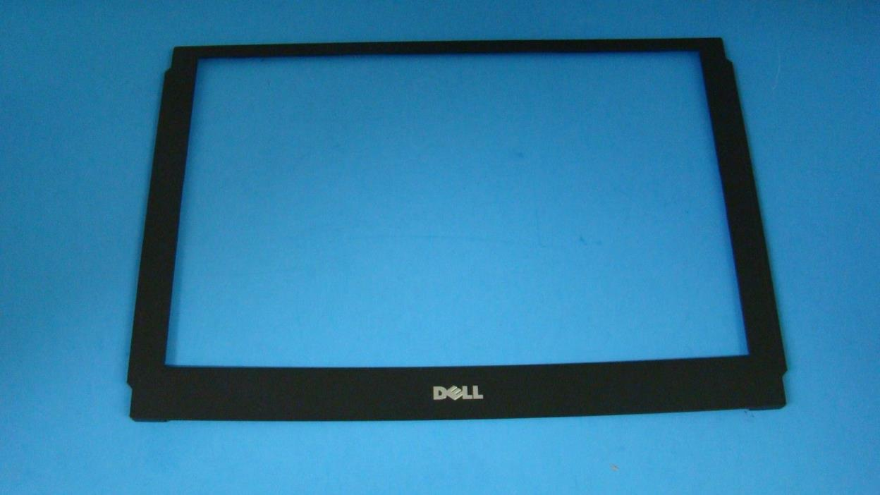 GENUINE Dell Latitude E4200 LCD Front Laptop Bezel 2XM3Y
