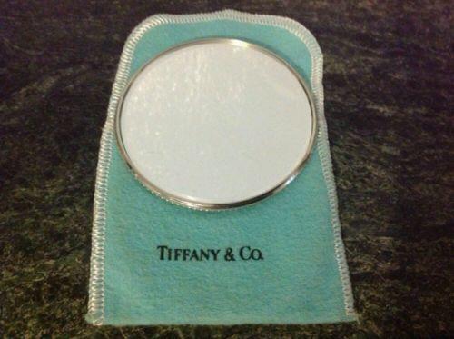 Tiffany & Co. Mirror