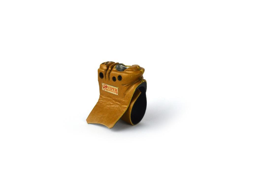 gamefowl collectible MAESTRA VIPER