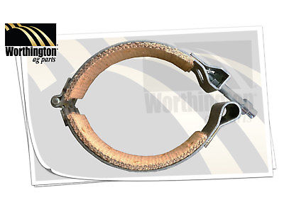70276965 Tractor Brake Band Fits Allis Chalmers B C CA