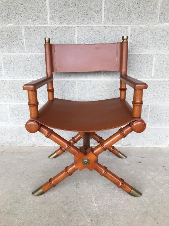 Furniture Lumberton Tx