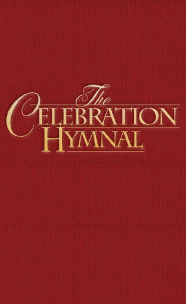 Celebration Hymnal--Trombone1&2 / Melody (orchestra part book)