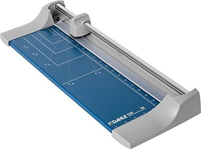 Dahle 508 Personal Rolling Trimmer 18