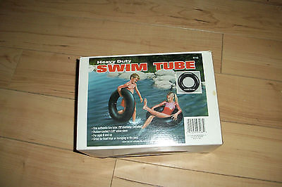 Kenda Heavy Duty Swim Tube 29