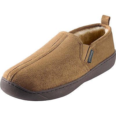 Legendary Whitetails Men's Daybreak Casual Slip-On Shoes