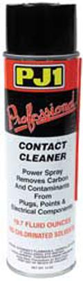 PJ1 Pro-Enviro Contact Cleaner 40-3 PJ-403 57-0403 3600-189 19.7 oz 40-3 53-6072