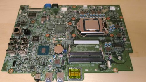 Dell 6700 - For Sale Classifieds