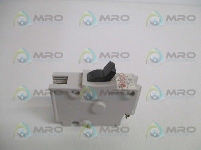 FEDERAL PIONEER NA120 CIRCUIT BREAKER 20A *NEW NO BOX*