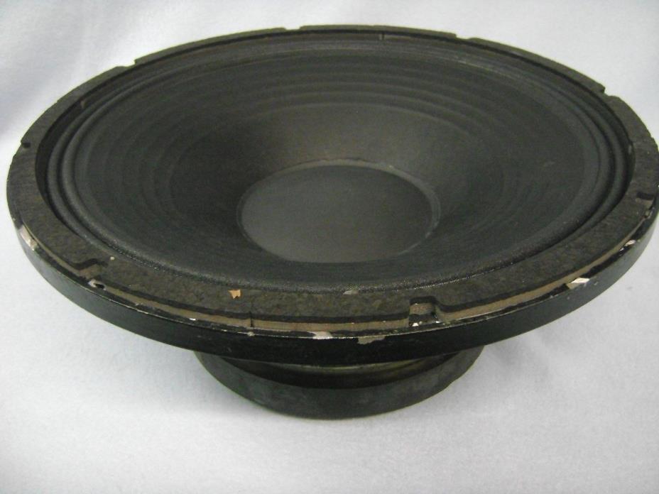 EAW LC-1526 15