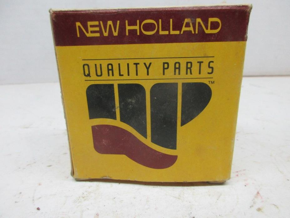 NOS FORD NEW HOLLAND BEARING 50775