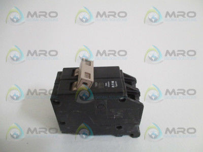 EATON CHF220 CIRCUIT BREAKER 20A *USED*