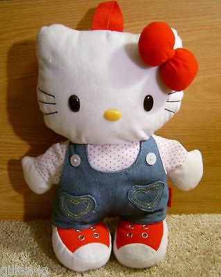 DARLING HELLO KITTY 14