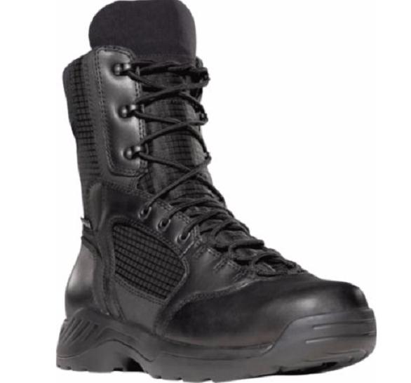 Danner Men's Work Boots 8