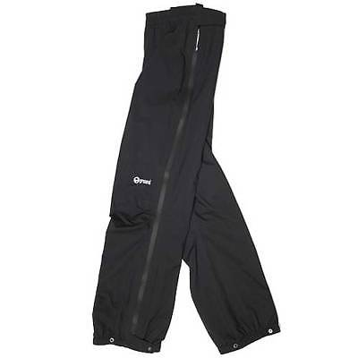 Ground Virtual Ski Pants Women's Size Large $200