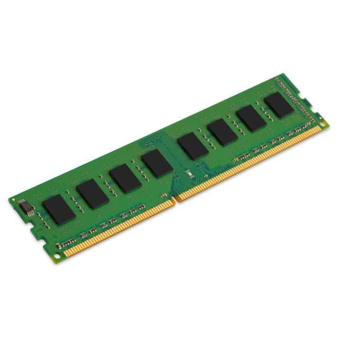 8GB Memory for Dell Vostro 470 Mini Tower