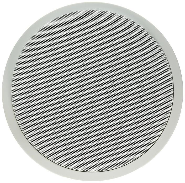 Yamaha NSIW360C 2-Way In-Ceiling Speaker System, Pair