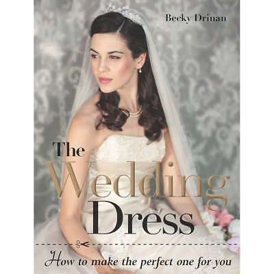 Guild Of Master Craftsman Books The Wedding Dress 499991632763