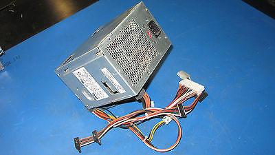 Dell Optiplex745 305W Power Supply N305N-03,MH495 #P44