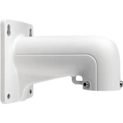 Hikvision Wall Mount Bracket for PTZ Camera, Short #WMP-S