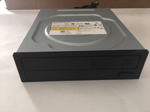 TOSHIBA SAMSUNG DVD WRITER MODEL SH-216
