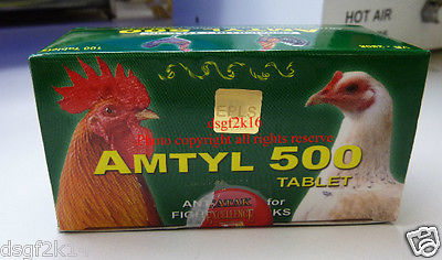 Poultry Gamefowl - For Sale Classifieds