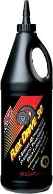 Klotz Oil KL-506 Flex Drive 30 Synthetic Gear Lubricant KL506 842-0090