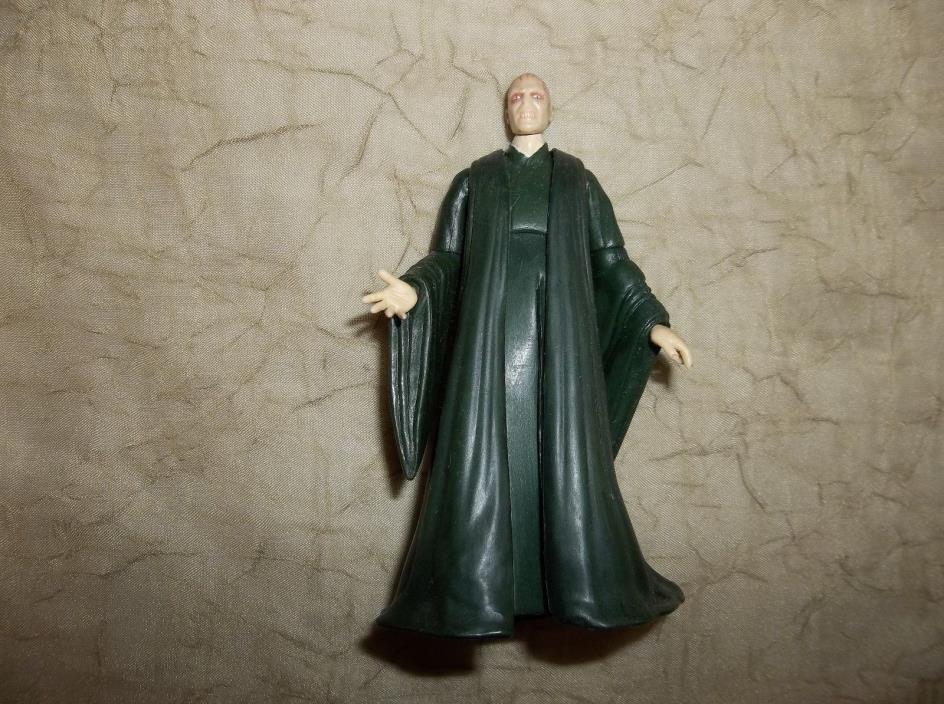 Lord Voldemort PopCo Harry Potter Order of the Phoenix 3.75