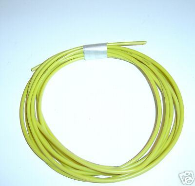 10 FEET SUPERFLEXIBLE 441 STRAND LEAD WIRE