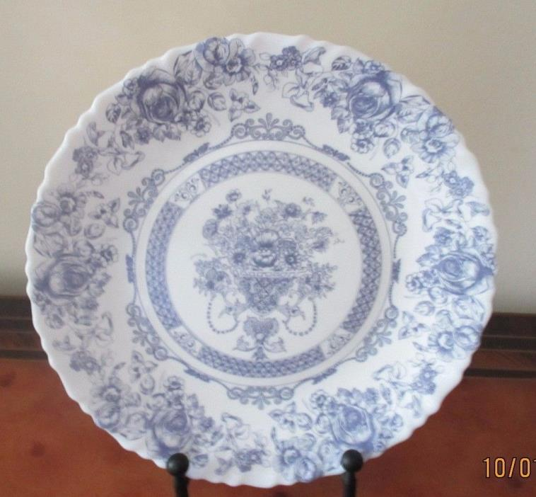 Arcopal & Arcopal Dinner Plates - For Sale Classifieds