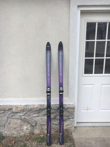 DYNASTAR ADV LEGACY T-168 Skis