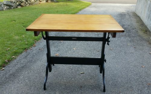 Drafting Table Hamilton For Sale Classifieds