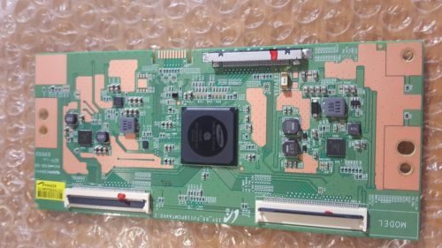 LG 65US5800 T-Con Board - E88441 15Y_65_FU11BPCMTA4V0.1 x37393e6g0utk e9552