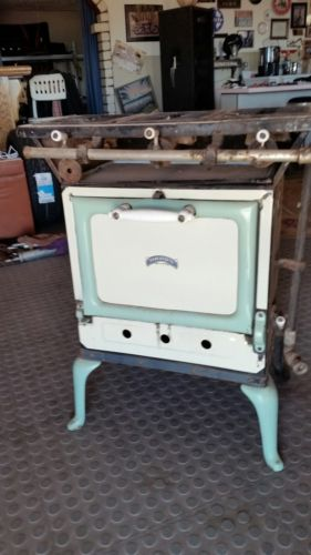 Apartment Size Gas Stove - For Sale Classifieds