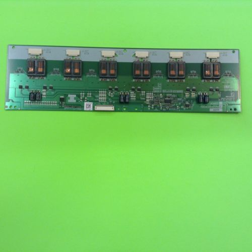 Lg Tv 42 Parts - For Sale Classifieds
