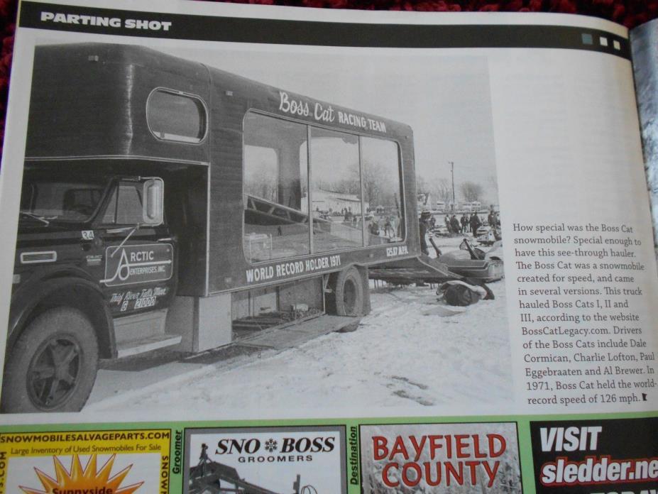 440 Polaris Snowmobile For Sale Classifieds