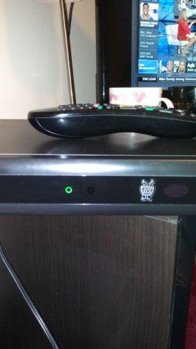 TiVo Premiere Series 4 Receiver
