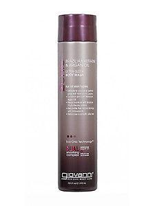 Giovanni Cosmetics, 2chic Ultra-Sleek Body Wash 10.5 oz