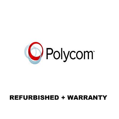 Polycom Soundstation EX Professional Conference Speaker Phone  2201-03309-103  2
