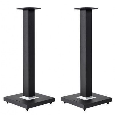 Definitive Technology Speaker Stands for Demand Series D9 and D11 - Pair
