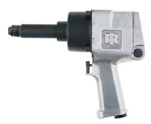 Ingersoll Rand 261-3 3/4-Inch Super Duty Air Impact Wrench with 3-Inch Extended