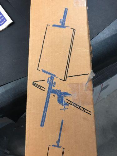Artograph Sidekick Easel Portable