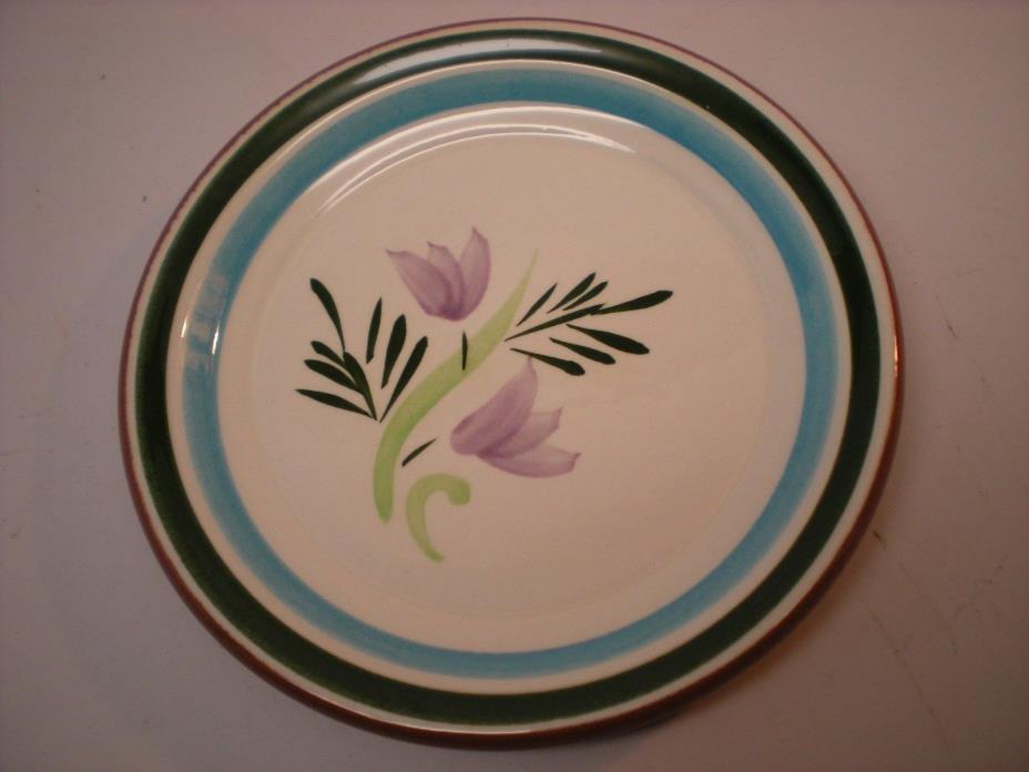 Vintage Stangl Pottery 5