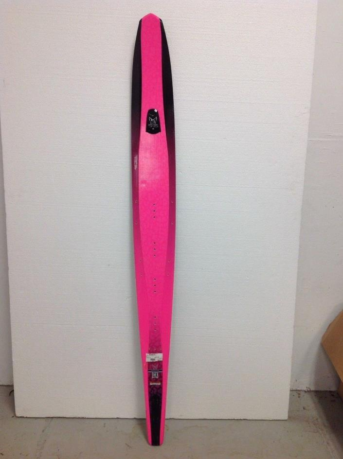 HO Skis Women's CX Ski, Size 67