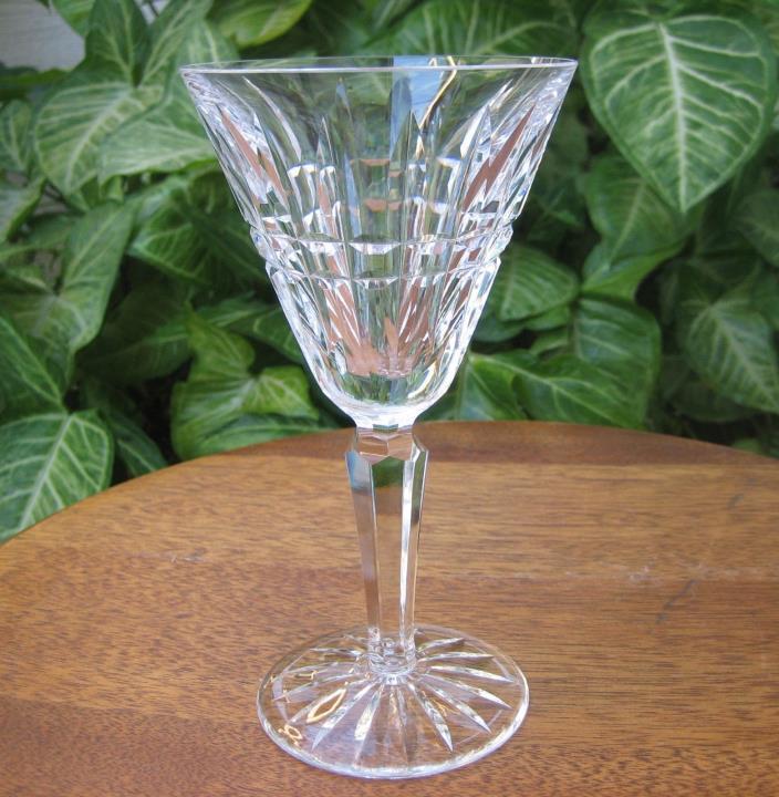 Waterford Crystal GLENMORE 6-3/8