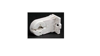 Lampholder for Solaris 442 Tanning Bed - Year 2000 to 2012 - New Part