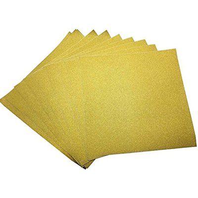 10 Adhesive Sheets 12