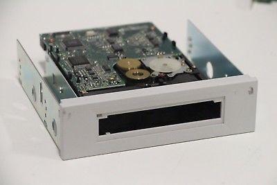 Seagate Conner 4/8GB CTT8000R/S InternalSCSI Tape Drive
