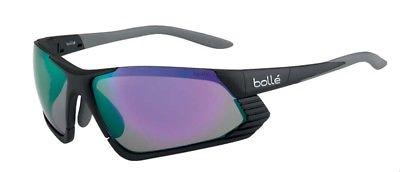 Bolle Cadence Sports Eyewear Sunglasses