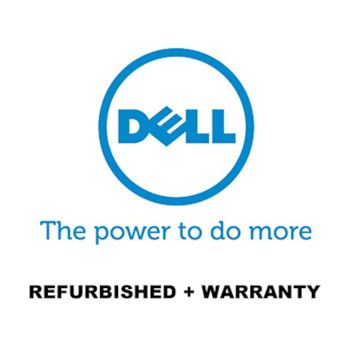 Dell 600gb 15k Sas - For Sale Classifieds