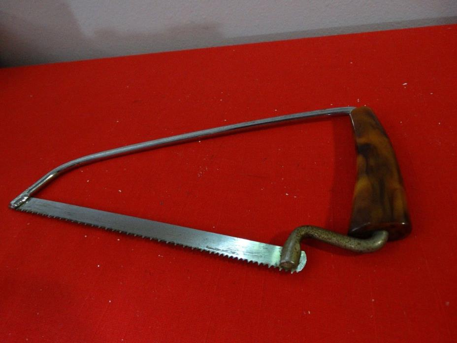Meat Saw For Sale Classifieds